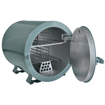 Phoenix DryRod Type 300 Bench Electrode Ovens, 400 lb, 120/240 V (1 EA/BOX)
