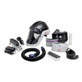 Versaflo Heavy Industry PAPR Kit, One Size Fits Most