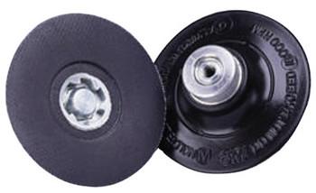 3M 3M Roloc TP Disc Pad (5 EA/BX)