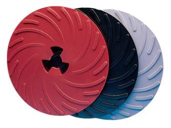 3M Disc Pad Face Plate (1 EA/CA)