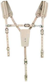 Klein Tools SAFETY BELT SUSPENDER (1 EA/CA)