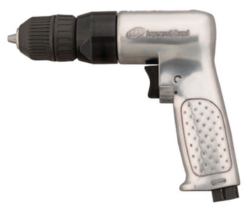 """Ingersoll Rand 3/8"""" DRILL (1 EA/CAN)"""