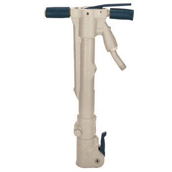 "Ingersoll Rand 35 lb PB Series Pavement Breaker 1"" x 4 1/4"" (1 EA/EA)"