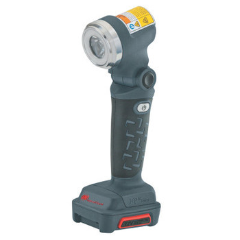 Ingersoll Rand Ingersoll Rand Cordless LED Task Light, 180 lumens (1 EA/CTN)