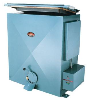 Phoenix DryRod Flux Holding & Rebaking Ovens, 680 lb, 240 VAC (1 EA/CT)