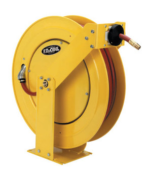 Coxreels EZ-Coil Large Capacity Safety Reels, 1/2 in (1 EA/CA)