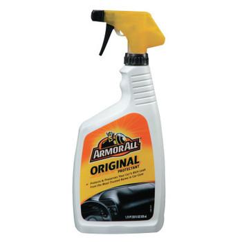Clorox Original Protectant, 28oz Spray Bottle, 6/Carton (1 CA/EA)