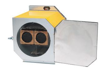Phoenix DryRod Type 15B Bench Oven, 150 lb, 120/240 V (1 EA/EA)