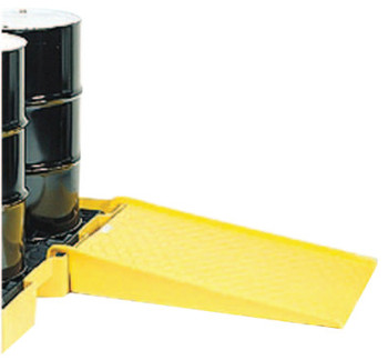 Eagle Mfg POLY RAMP F/1686 1688 &1647 (1 EA/EA)