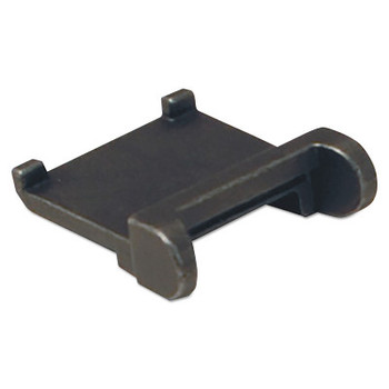 Dixon Valve Band Clamp Adapters, 3/8 in (1 EA/EA)