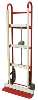 Milwaukee Hand Trucks Appliance Truck (1 EA/EA)