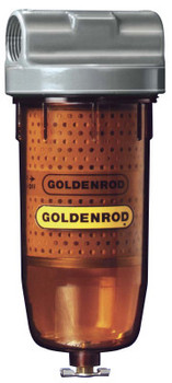 Goldenrod 56599 FUEL FILTER (1 EA/EA)