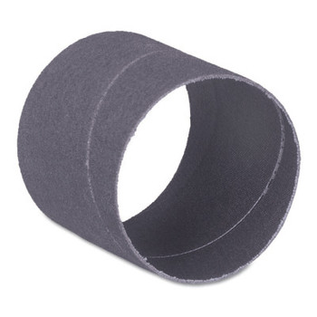 Merit Abrasives Merit Abrasives Spiral Bands, Aluminum Oxide, 36 Grit, 3 x 1 in (100 PK/CA)