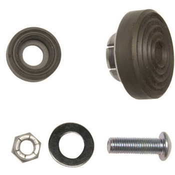 Apex Tool Group Cam/Pad Kit (1 EA/EA)