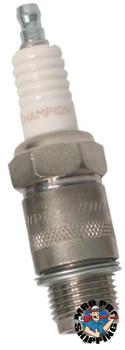 Champion Spark Plugs Spark Plugs, Type D23 (8 EA)