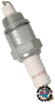 Champion Spark Plugs Spark Plugs, Type D89D (8 EA)
