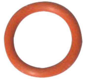 WeldCraft O Rings, For 9, 20 Torches (2 EA/EA)