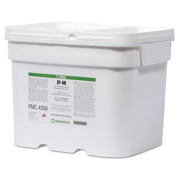 Magnaflux Zyglo Dry Power Developers, Powder Developer, Pail (1 EA/EA)