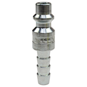 Coilhose Pneumatics CoilFemalelow Industrial Interchange Connectors, 1/4 in Hose Barb (25 EA/BX)