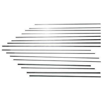 Esab Welding CutSkill Gouging Electrodes, 3/8 in X 12 in (50 BX/EA)