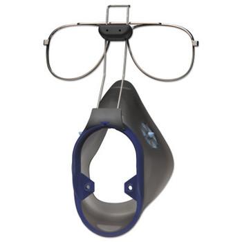 3M Ultimate FX Full Facepiece Respirators Parts & Accessories, Spectacle Kit (1 EA/EA)