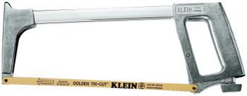 Klein Tools Dual-Purpose Hacksaws, 12 in (1 EA/EA)
