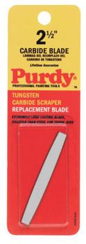 Krylon Industrial Replacement Blades (10 EA/EA)