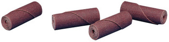 3M Three-M-ite Coated-Cloth Cartridge Sleeve; Abrasive Regular Cartridge Rolls 241D (100 EA/EA)