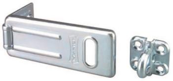 Klein Tools Magic-Slot Compass Saws, 8 in (1 EA/EA)