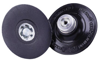 3M 3M Roloc Disc Pad Assembly (1 EA/EA)