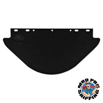 Anchor Products Visors, Shade 5, 19 x 9 3/4 in (1 EA)