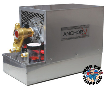 Anchor Products Water cooler (1 EA/EA)