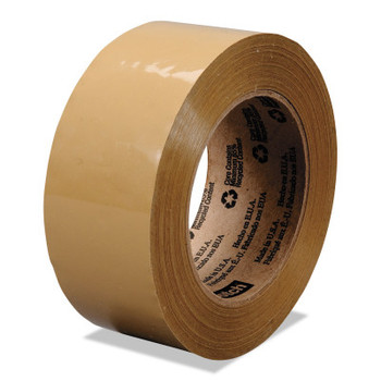 3M 3M Industrial 021200-56470 Performance Plus Duct Tapes 8979 (24 CA/CT)