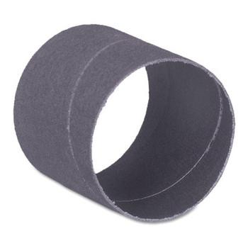 Merit Abrasives Merit Abrasives Spiral Bands, Aluminum Oxide, 180 Grit, 2 x 1 in (100 PK/BG)