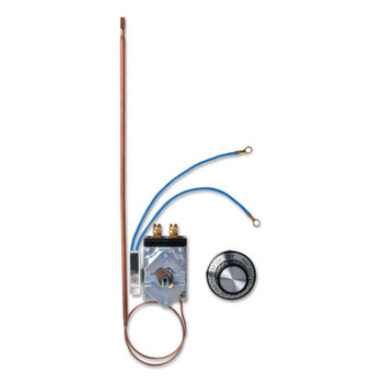 Phoenix Repair Parts - Thermostat Kits, DryRod Type 300 and 900 Ovens (1 EA/EA)