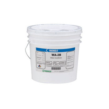 Magnaflux WA-2B Wetting agent additive bath for bench inspection units (1 EA/EA)