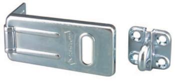 Klein Tools Magic-Slot Compass Saw Handles (1 EA/EA)
