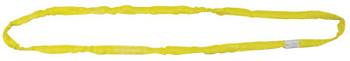 Liftex RoundUp Endless Slings, 6 ft, Yellow (1 EA/EA)