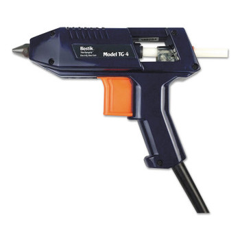 Bostik TG-4 Glue Guns, Box (8 CA/EA)