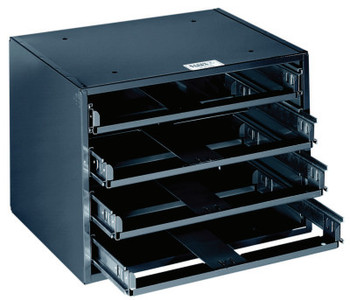 Klein Tools 54610 SLIDE RACK (1 EA/EA)