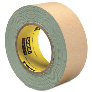 3M Stripping Tapes, 2 in X 10 yd, 33 mil, Green (1 RL/EA)