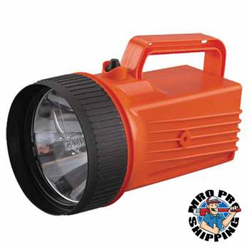 Bright Star Worksafe Lanterns, 1 6V (1 EA)