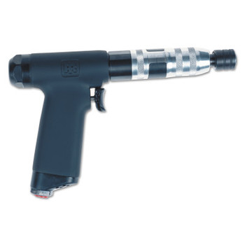 Ingersoll Rand SERIES ONE AIR SCREWDRIVER 2000RPM PISTOL TRIGGE (1 EA/EA)