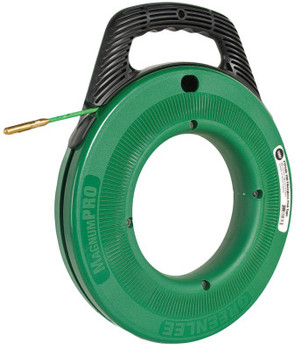 Greenlee FIBERGLASS FISH TAPE .175 X 100' (1 EA/EA)