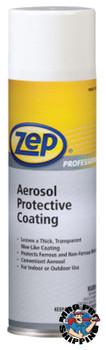 Zep Inc. Metal Protectant, 13 oz Aerosol Can (12 CA/EA)