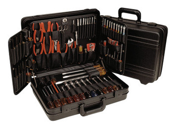 Apex Tool Group Model TCMB100ST Tool Kits (1 KIT/EA)