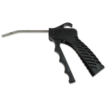 Coilhose Pneumatics 770 Series Trigger Blow Guns, Variable Control, Fixed Extended Safety Tip (1 EA/EA)