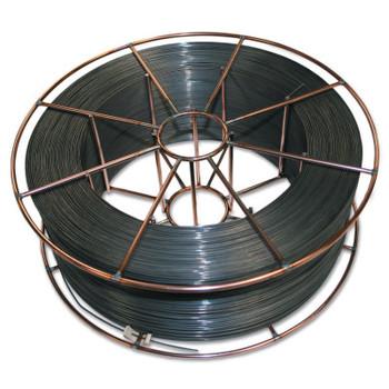 Esab Welding 101HC-G Gas Shielded Welding Wires, 1.2 mm (33 LB/EA)