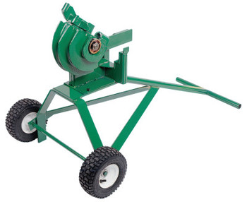 Greenlee 24400 MECHANICAL BENDER (1 EA/CTN)