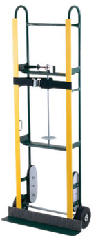 Harper Trucks HAND TRUCK SERIES 66 WITH RATCHET (1 EA/EA)
